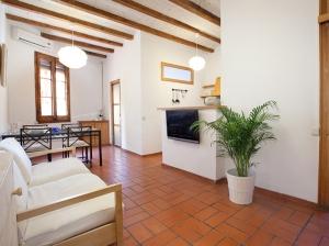 apartamento turistico barcelona