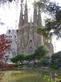sagrada_familia-barcelona