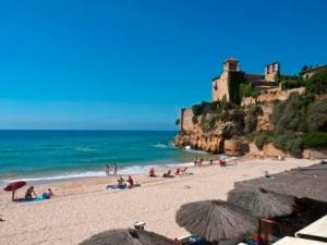 Playa-Tamarit-Tarragona