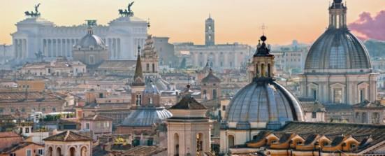 Roma-la-ciudad-eterna