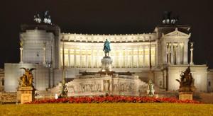 Vittorio-Emanuele-II-Monument